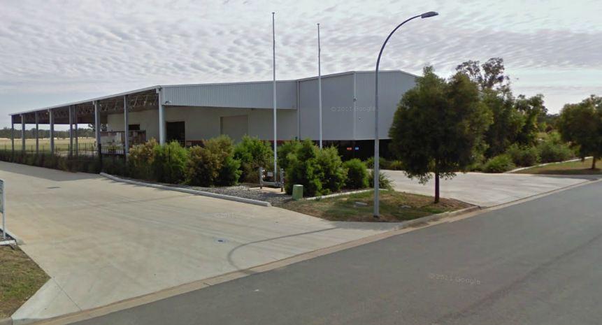 Albury Property Development Management