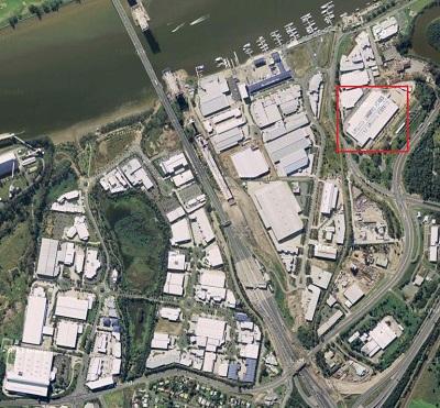 Brisbane Property Development Management