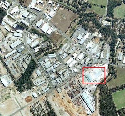 Bundaberg Property Development Management