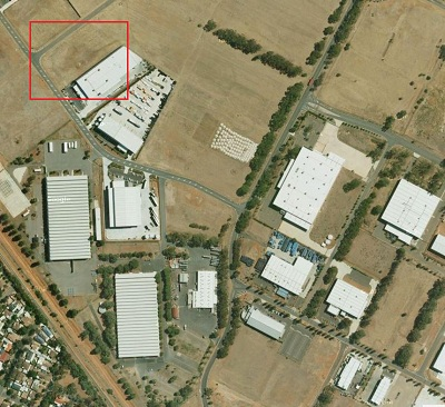 Adelaide Property Development Management