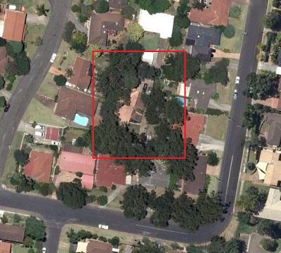 Kincumber Property Development Management