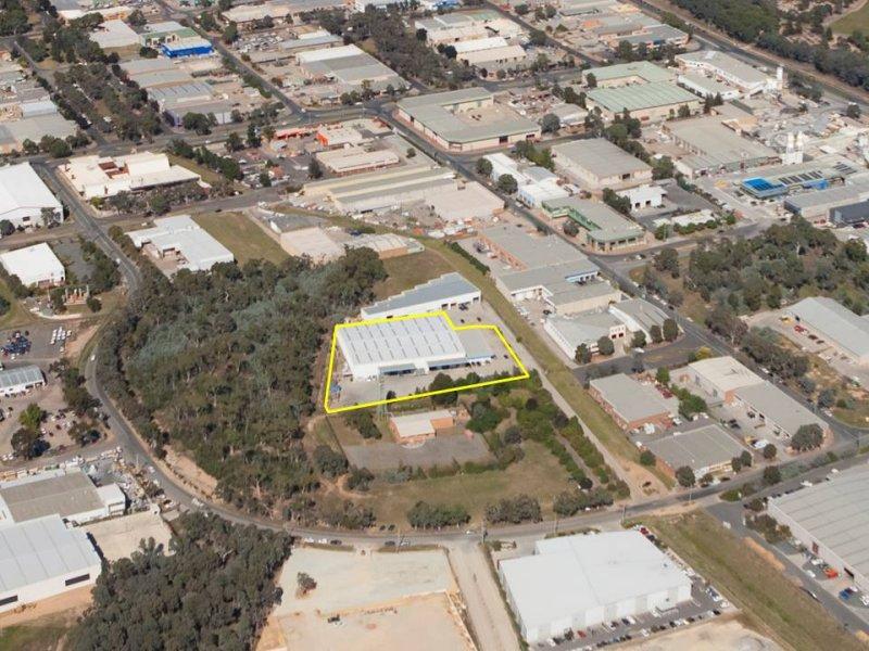 Canberra Property Development Management